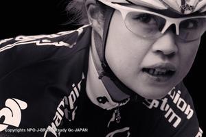 Ishihara01_mark