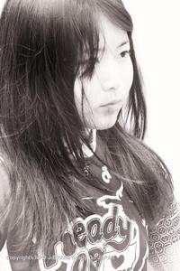 Ishihara02_mark