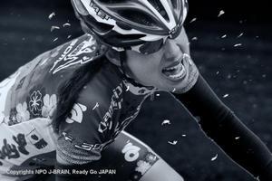 Ishihara03_mark
