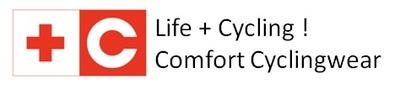 Confort_logo