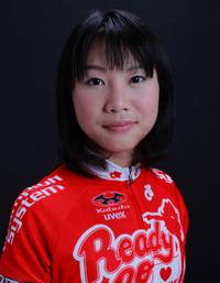 Sakaguchi_kiyoka