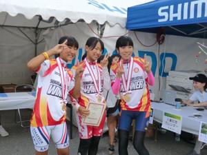 2012shimano