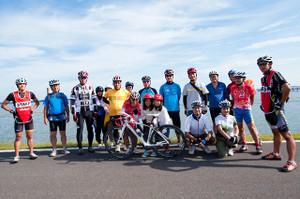 Kasumi_cycling