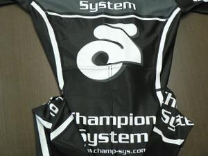 Sp1320055