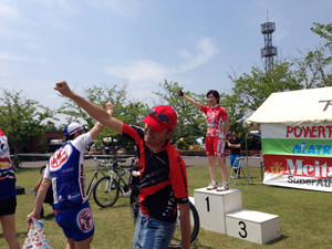 Haru_shimofusa03