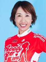 Kazumi02