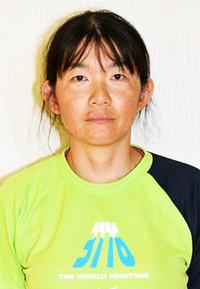 Okada01