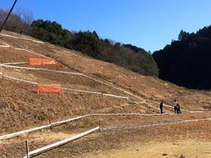 Ibarakicxshirosato01_006