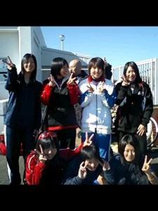 Waka_photo