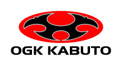 Ogk_kabuto_logo