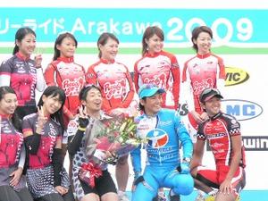 2009tokyo_senride02_2